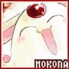 Chigoya-sensei's avatar