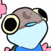 chiguisi's avatar