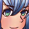 Chiguresu's avatar