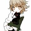 Chih1roByakuy4's avatar