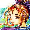 Chihana's avatar