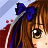 Chiharu-chan02's avatar