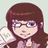 chiharu-octavia's avatar