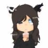 Chiharuuuu's avatar