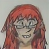 Chihiproth's avatar