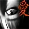 Chihiro14's avatar