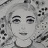 chihiro1995's avatar