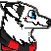 Chihiro32's avatar