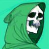 chihiros-code's avatar
