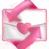 ChihiroSen's avatar