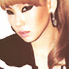chihirosmile's avatar