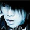 ChihiroxKyoru's avatar