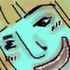 chihoriko's avatar