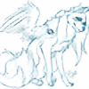 chihuahua1519's avatar
