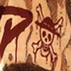 Chii-Bii's avatar