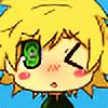 chii-gu's avatar