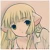 Chii-Pantsu's avatar