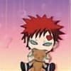 chii-yuki's avatar