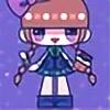 chii64's avatar