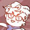 chiibichangas's avatar