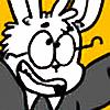 ChiibiiCecil's avatar