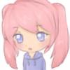 chiibisuki's avatar
