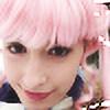 chiibiusa's avatar