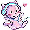Chiichen's avatar
