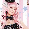 chiichick's avatar