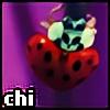 ChiichiiAtWork's avatar