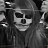 Chiichiichan94's avatar