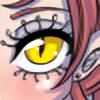 ChiiDoLL's avatar