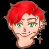 ChiihiroNeko's avatar