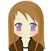 Chiiiachan's avatar