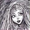 chiiioko's avatar