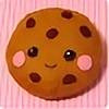 Chiikoh's avatar