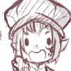 chiikyourisenka's avatar