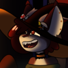ChiikySquirrel's avatar