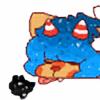 chiIles's avatar