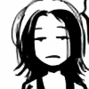 chiili's avatar