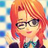 chiilovestacos's avatar