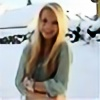 ChiiLovey's avatar