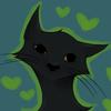 ChiiMyth's avatar