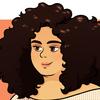 Chiiobel's avatar