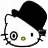 chiiplushie's avatar