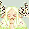 Chiirei's avatar