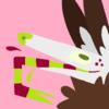 Chiirios's avatar