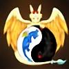 Chiiritarisu's avatar