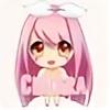 chiirra's avatar