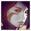 Chiisa's avatar